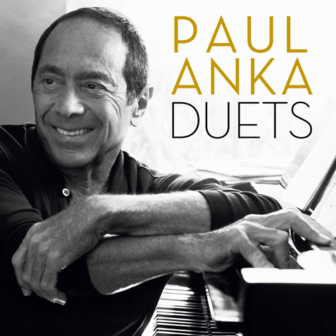 Paul Anka at Choctaw Grand Theater