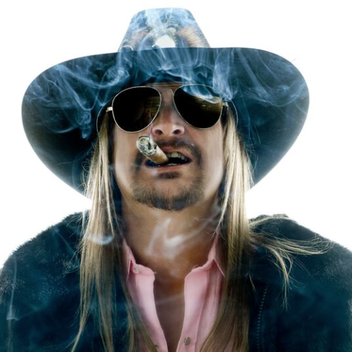 Kid Rock at Choctaw Grand Theater