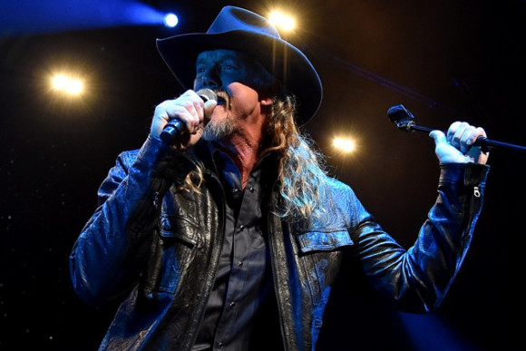 Trace Adkins at Choctaw Grand Theater