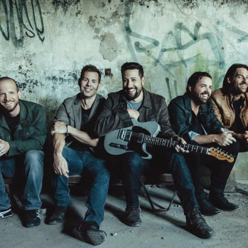 Old Dominion, Jordan Davis & Morgan Evans at Choctaw Grand Theater