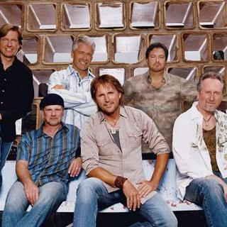 Diamond Rio & Lanco at Choctaw Grand Theater