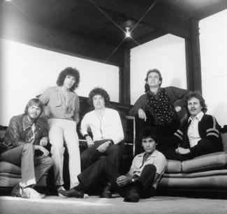Little River Band [POSTPONED] at Choctaw Grand Theater